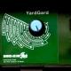 Aparat anti daunatori Yard Gard™