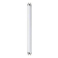 Lampa UV 4 W