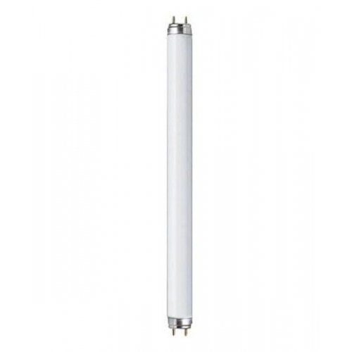 Lampa UV 6 W
