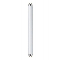 Lampa UV 20 W