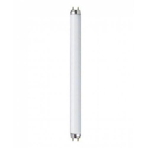 Lampa UV 8 W