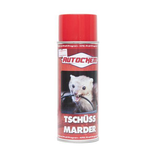 Spray impotriva rozatoarelor 400 ml Autochem 355