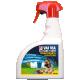 Spray repelent impotriva cainilor si pisicilor 750 ml