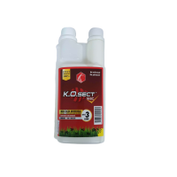 Insecticid universal Ko Sect 1 litru
