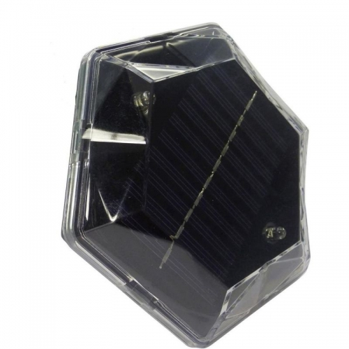 Aparat antipasari solar cu ultrasunete US1 70600
